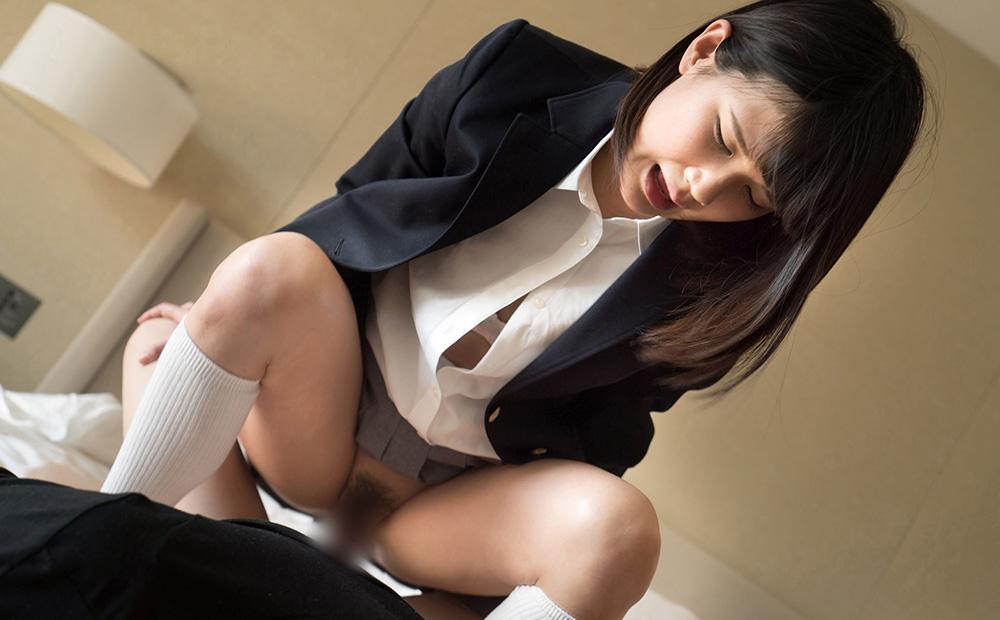 白咲碧 セックス画像 49