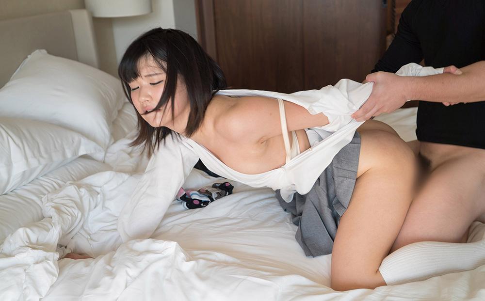 白咲碧 セックス画像 63