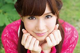 小島みなみ - 綺麗なお姉さん。~AV女優のグラビア写真集~