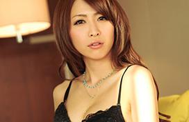 坂下えみり - 綺麗なお姉さん。~AV女優のグラビア写真集~