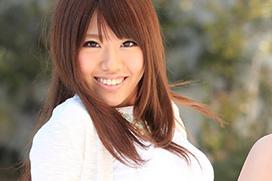 星野千紗 - 綺麗なお姉さん。~AV女優のグラビア写真集~