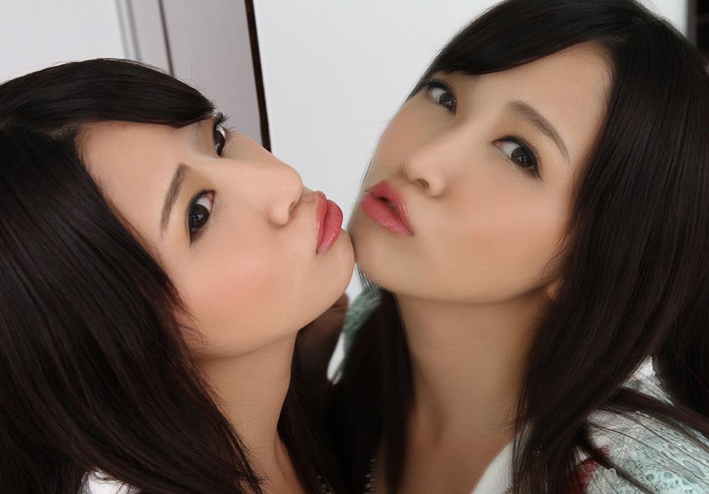 友田彩也香 セックス画像 12