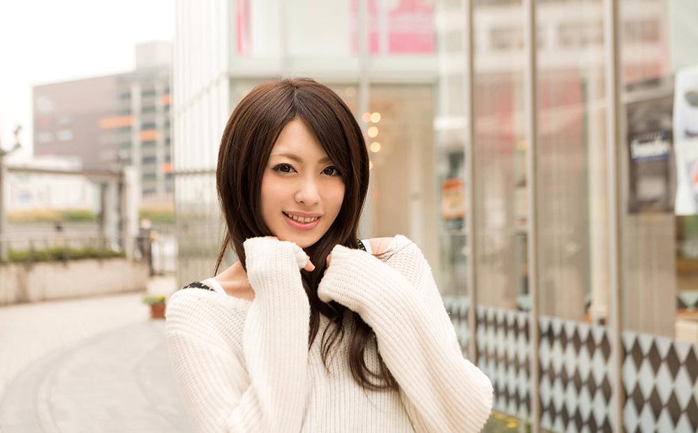桜井あゆ セックス画像 1