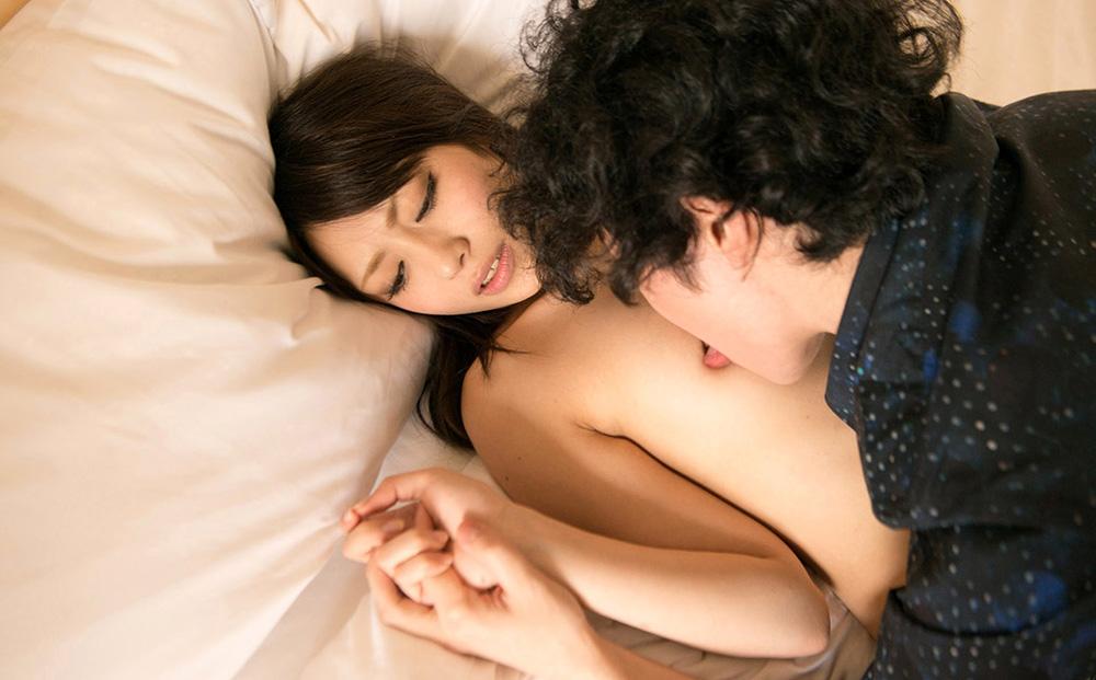 桜井あゆ セックス画像 15