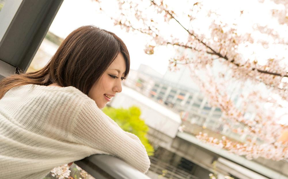 桜井あゆ セックス画像 2