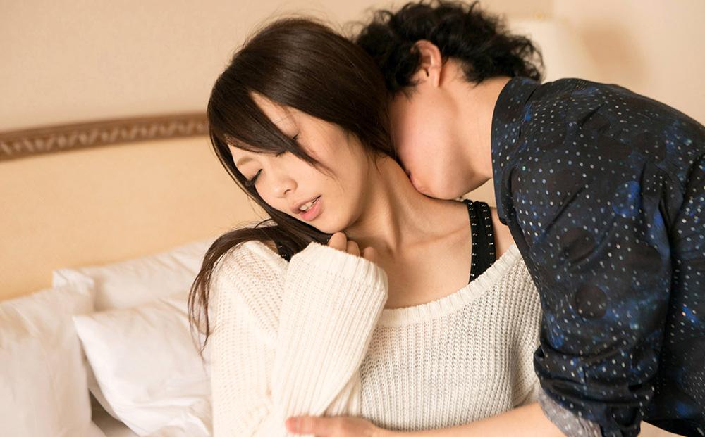 桜井あゆ セックス画像 8