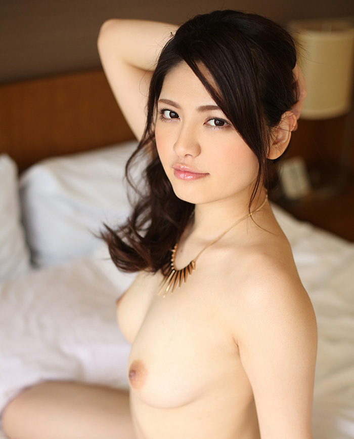茜あずさ セックス画像 19