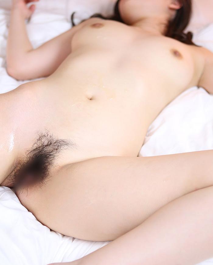 茜あずさ セックス画像 43