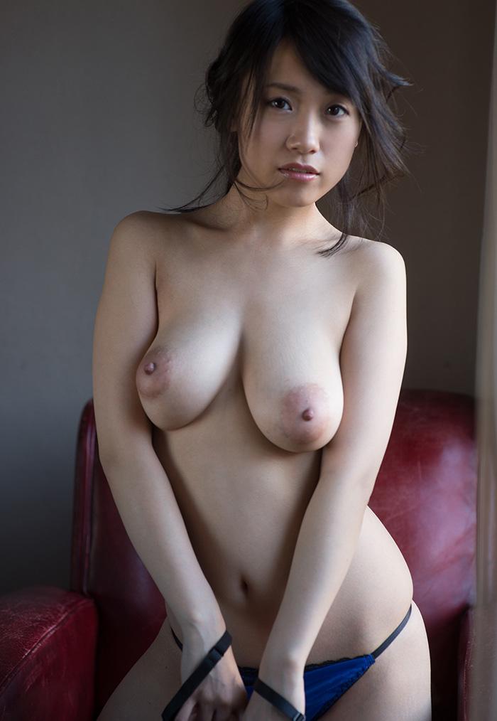 ヌード 画像 42