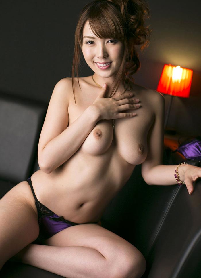 ヌード 画像 98