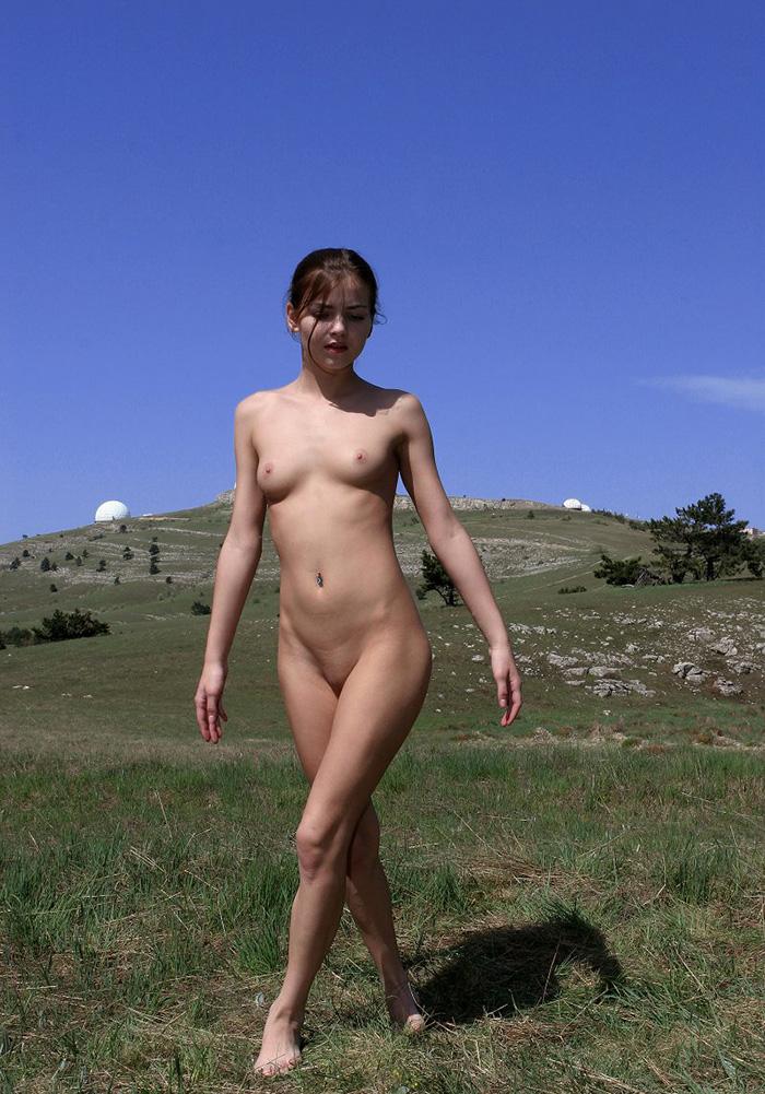 外人 ヌード 画像 6