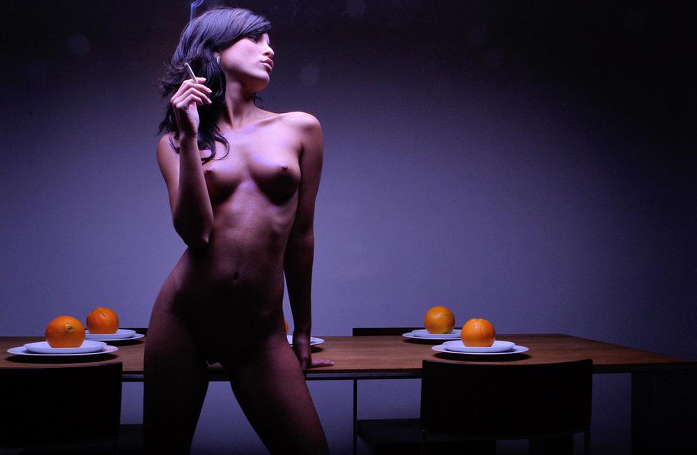 外人 ヌード 画像 94