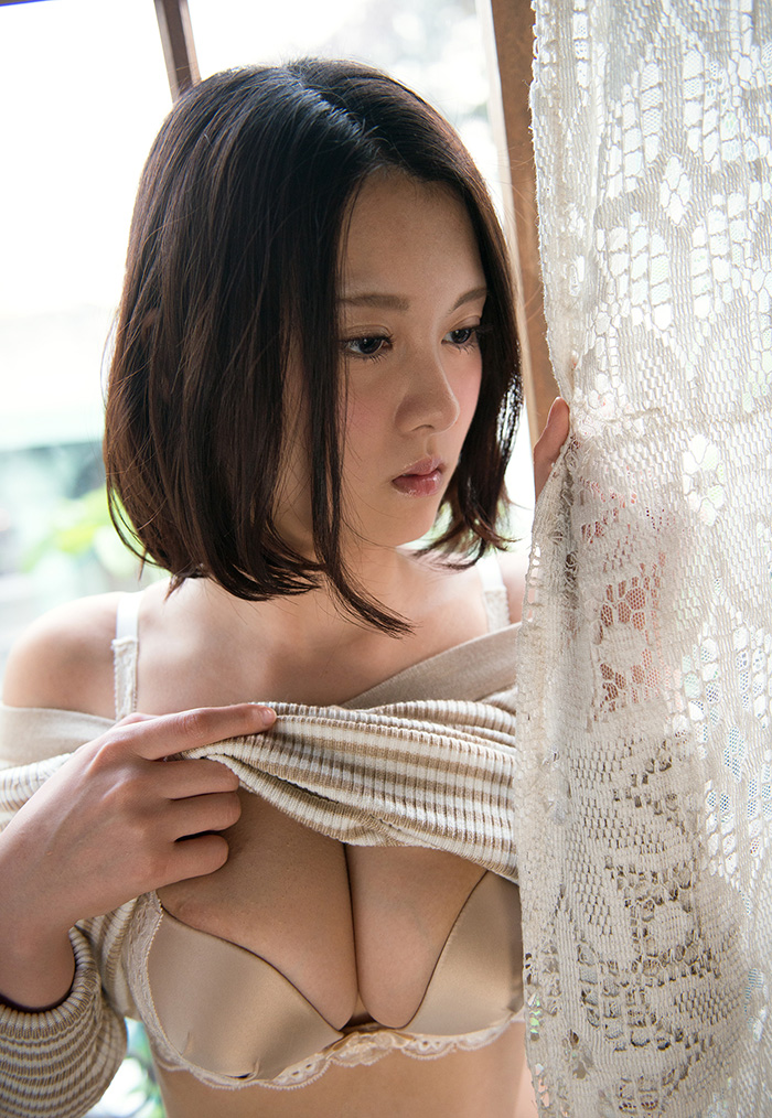 松岡ちな 画像 17