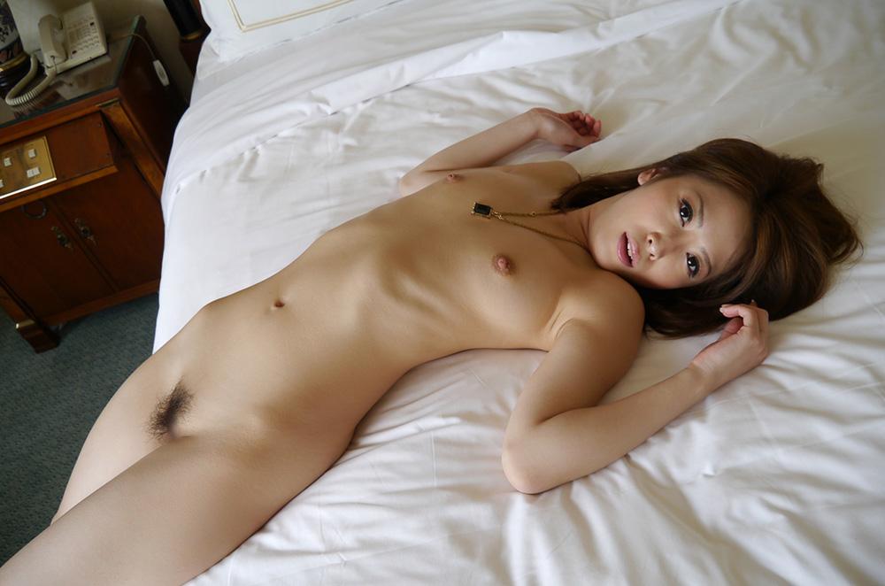 坂下えみり セックス画像 30