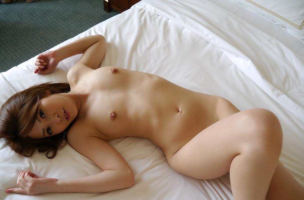 坂下えみり セックス画像 32