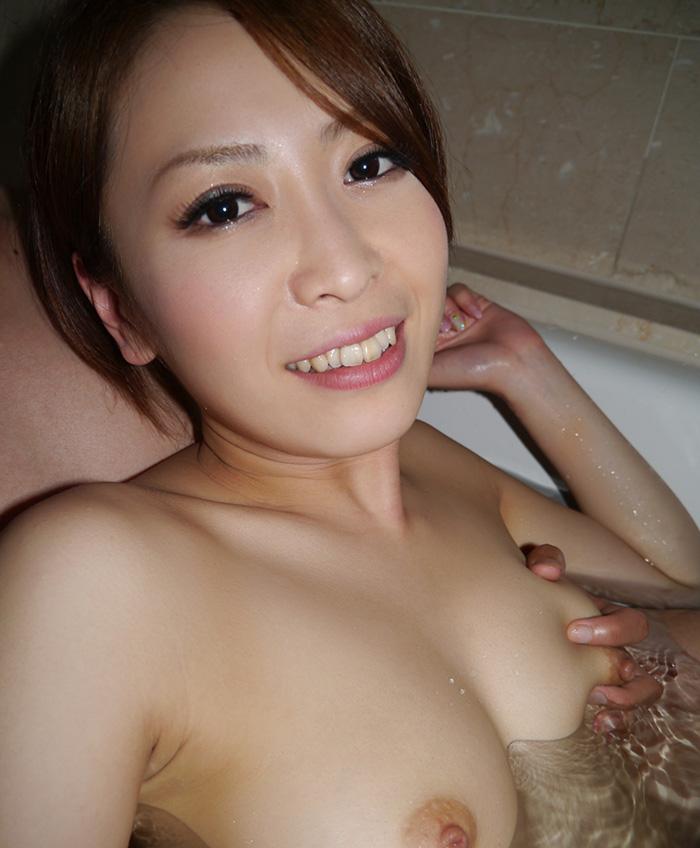 坂下えみり セックス画像 54