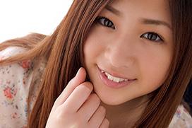 佐山彩香 もうすっかりオトナのオンナ。画像20枚