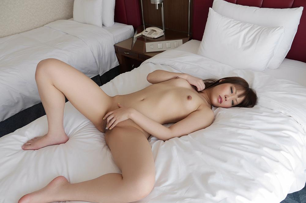 生駒はるな セックス 画像 35
