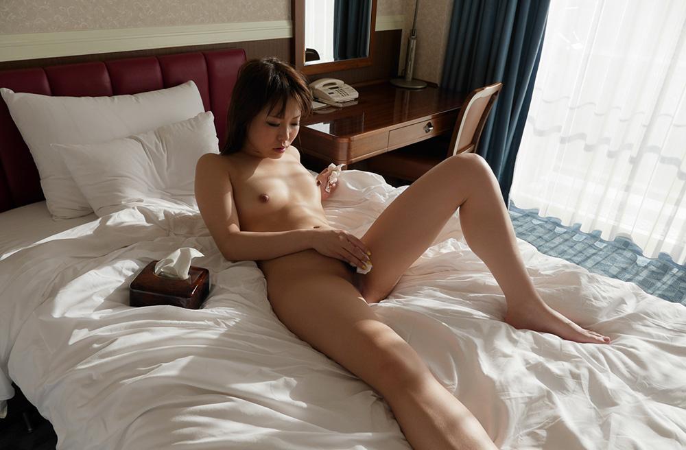 生駒はるな セックス 画像 86