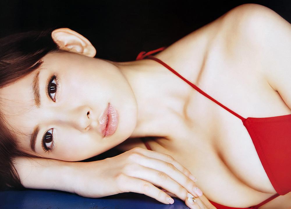 小嶋陽菜 画像 46