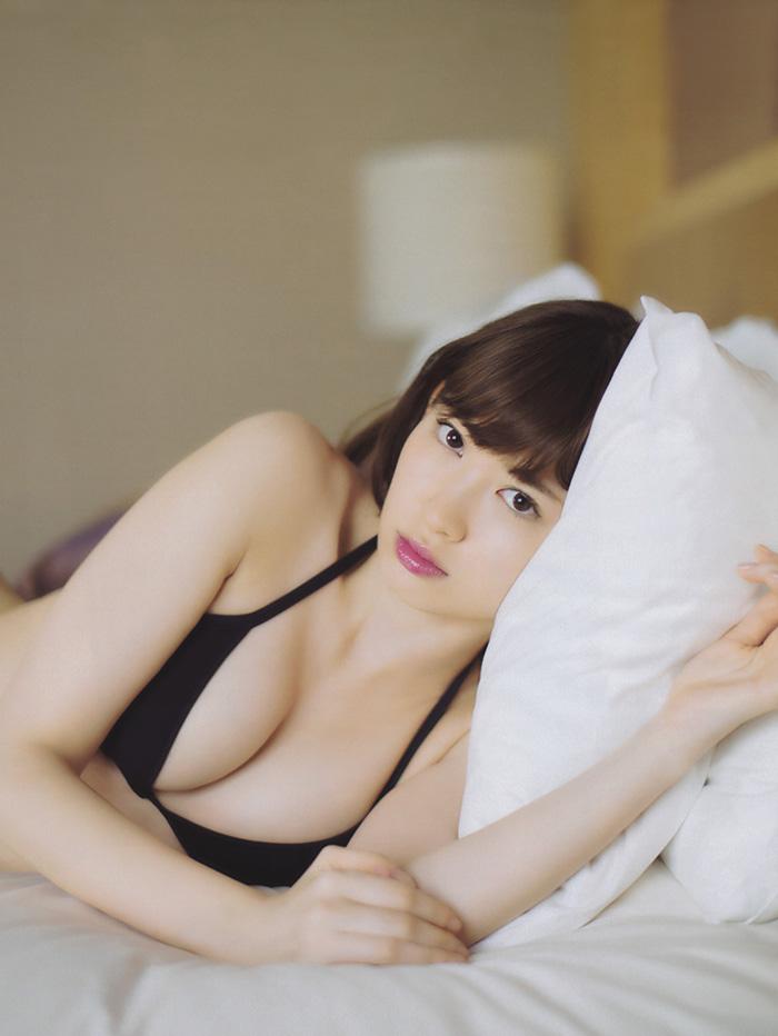 小嶋陽菜 画像 47