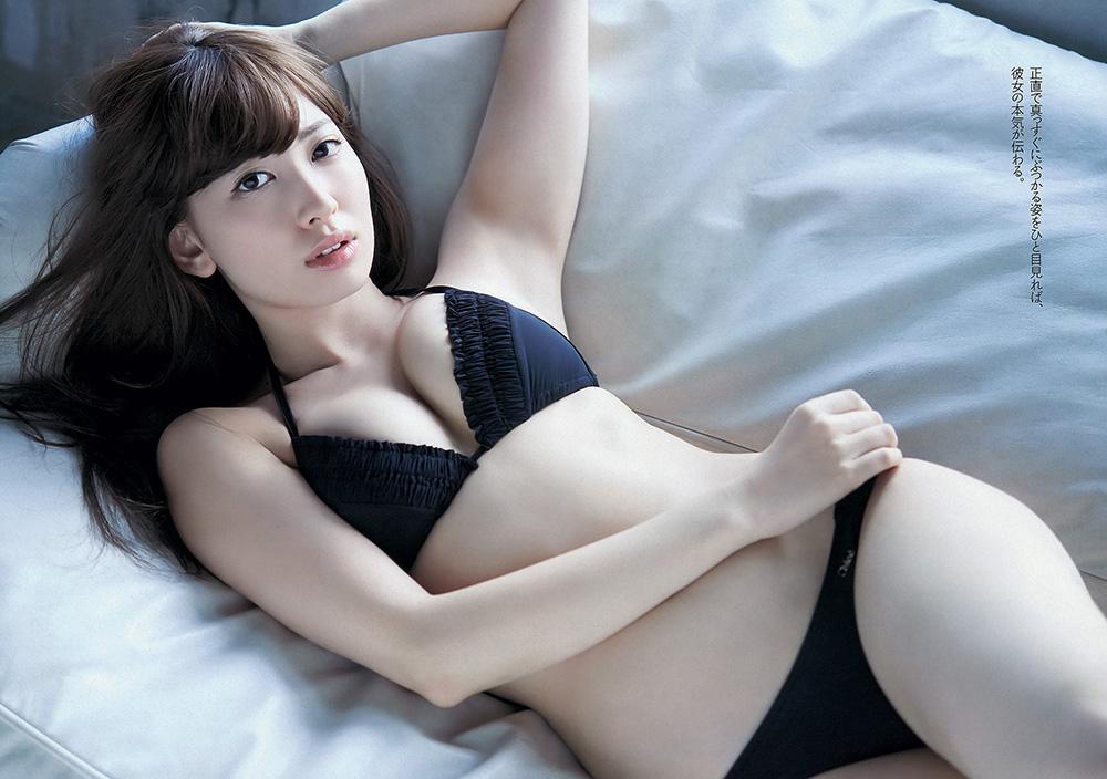 小嶋陽菜 画像 68