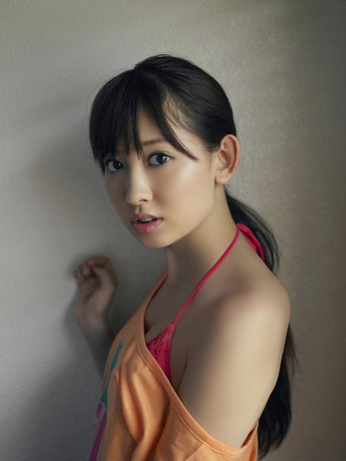 小嶋陽菜 画像 9
