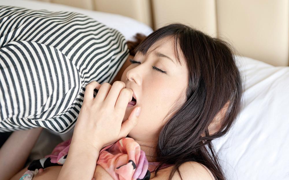 大槻ひびき セックス画像 13