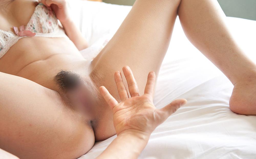 大槻ひびき セックス画像 30