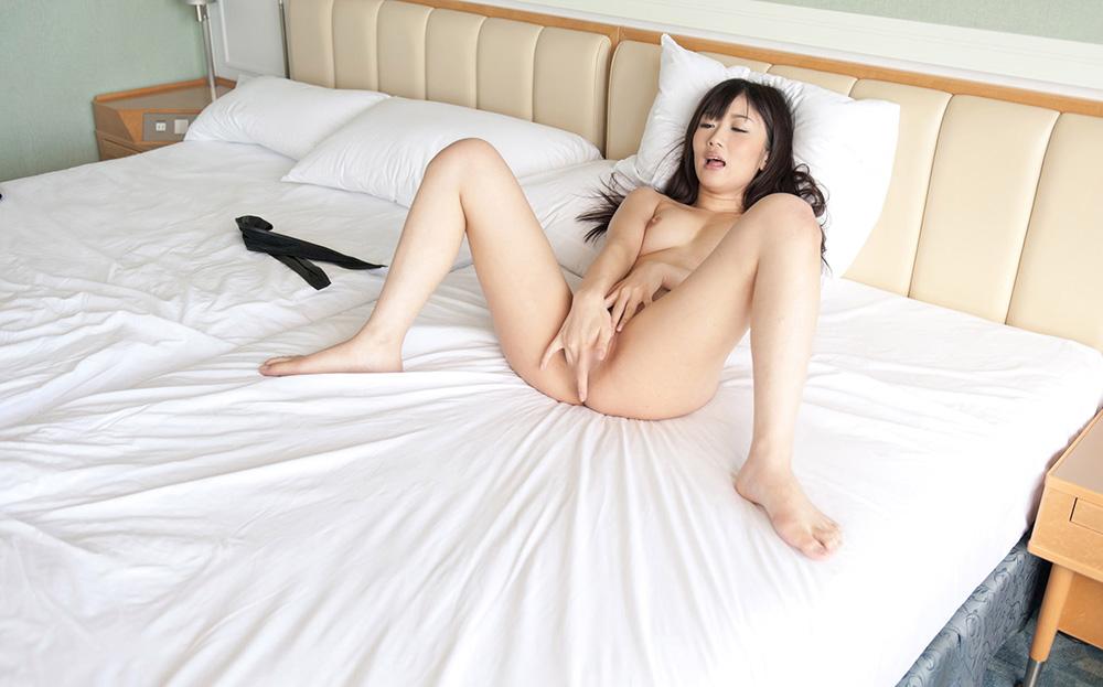 大槻ひびき セックス画像 50