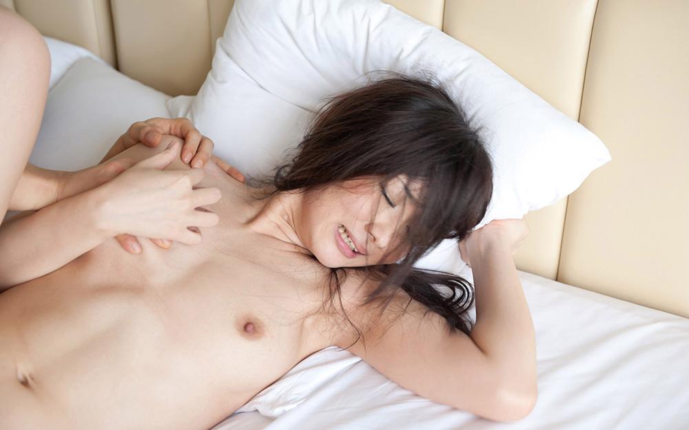 大槻ひびき セックス画像 58