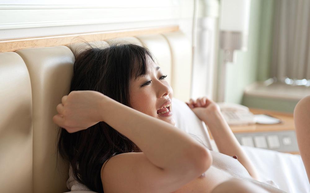 大槻ひびき セックス画像 61