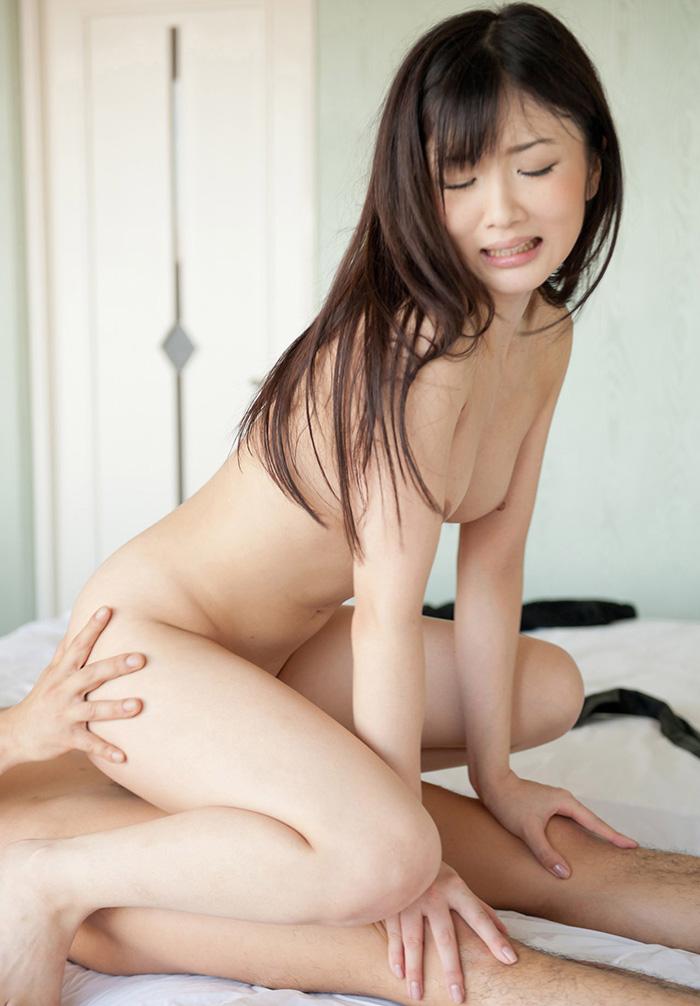 大槻ひびき セックス画像 67