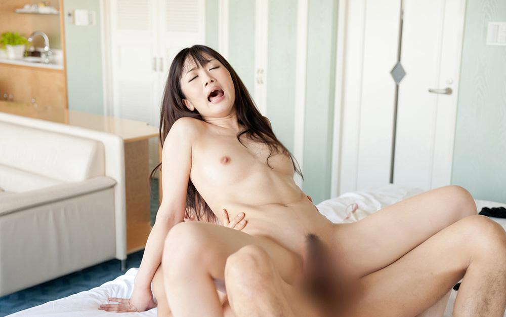 大槻ひびき セックス画像 71