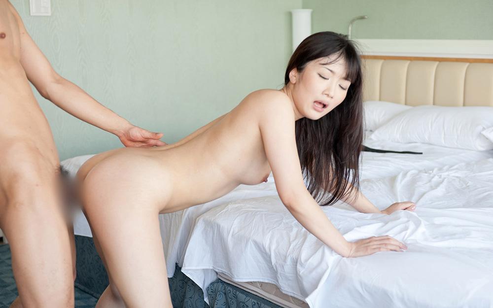 大槻ひびき セックス画像 72