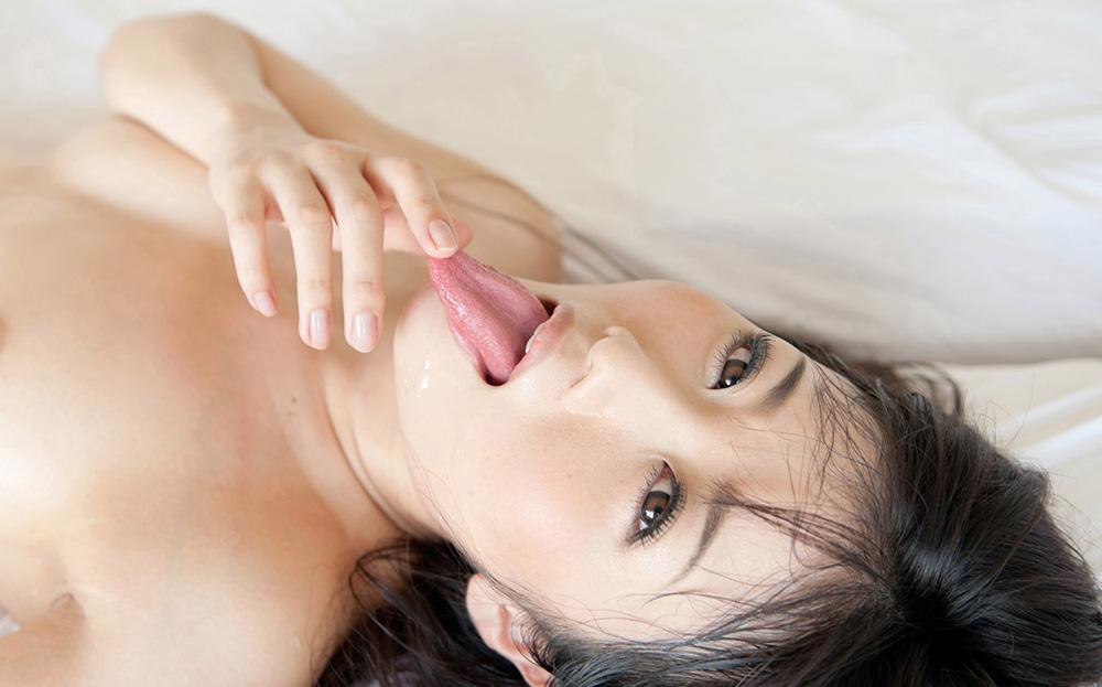 大槻ひびき セックス画像 80