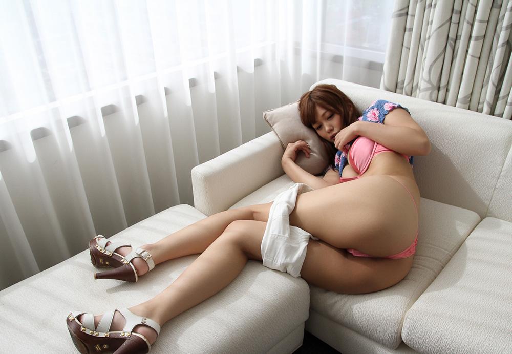 紺野ひかる ハメ撮り セックス画像 12
