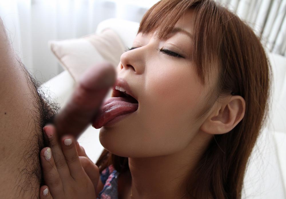 紺野ひかる ハメ撮り セックス画像 36