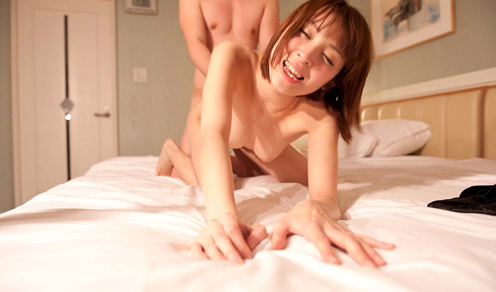 椎名ひかる セックス画像 40