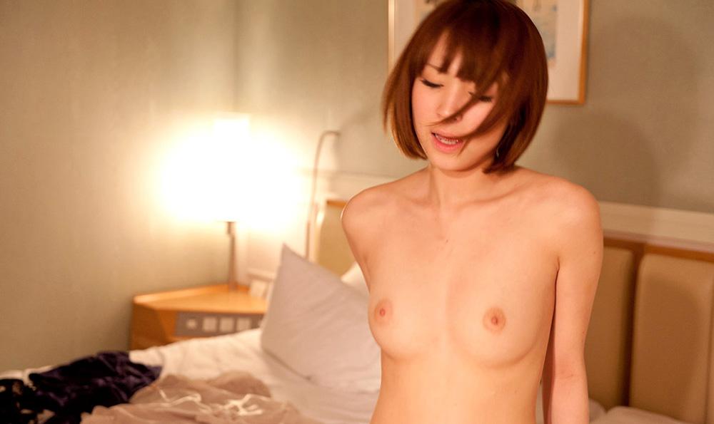 椎名ひかる セックス画像 52