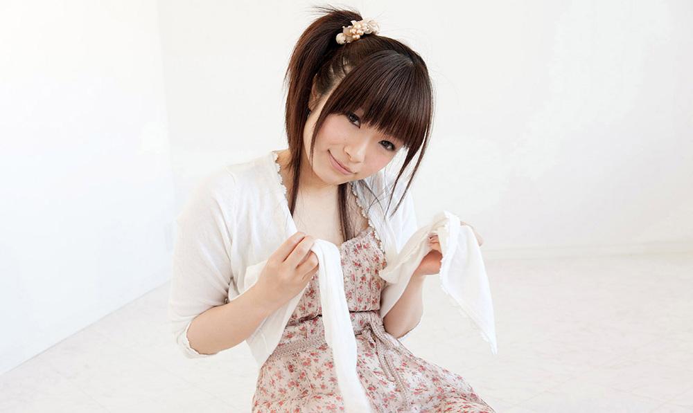 前田陽菜 セックス画像 10