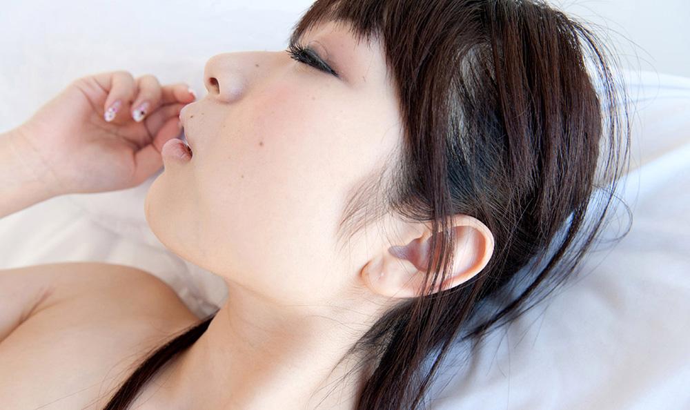 前田陽菜 セックス画像 22