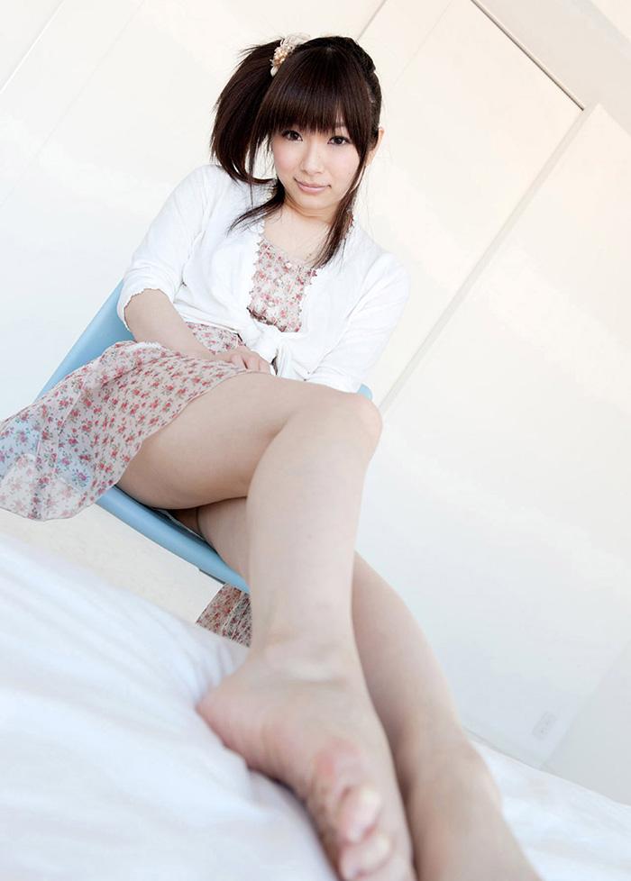 前田陽菜 セックス画像 4