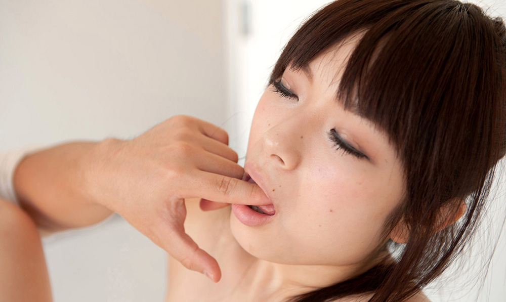 前田陽菜 セックス画像 52