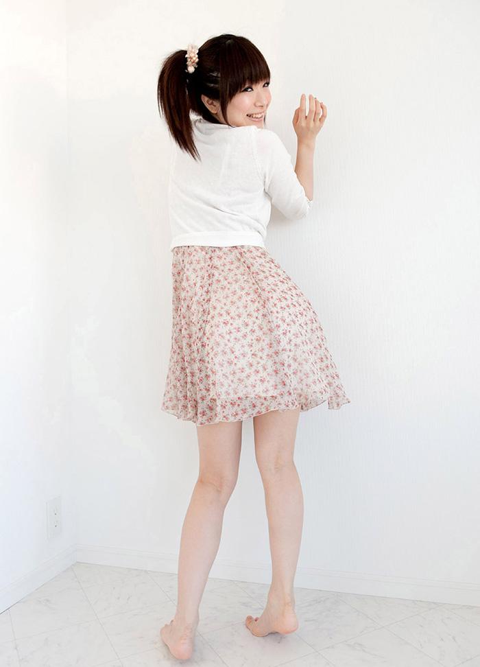 前田陽菜 セックス画像 8