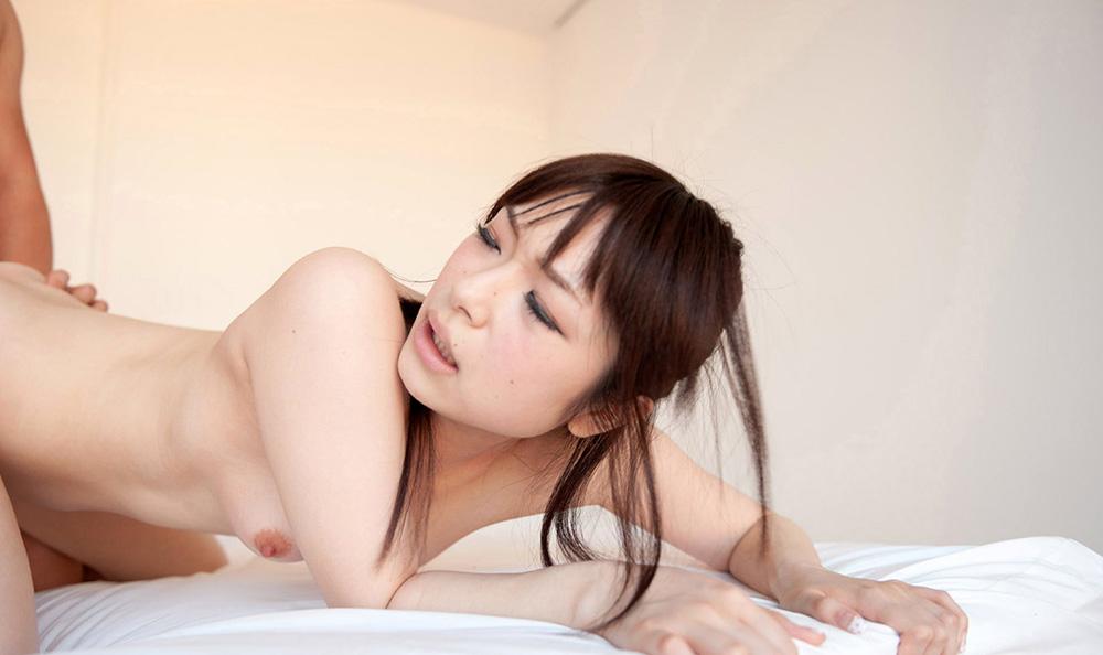 前田陽菜 セックス画像 80