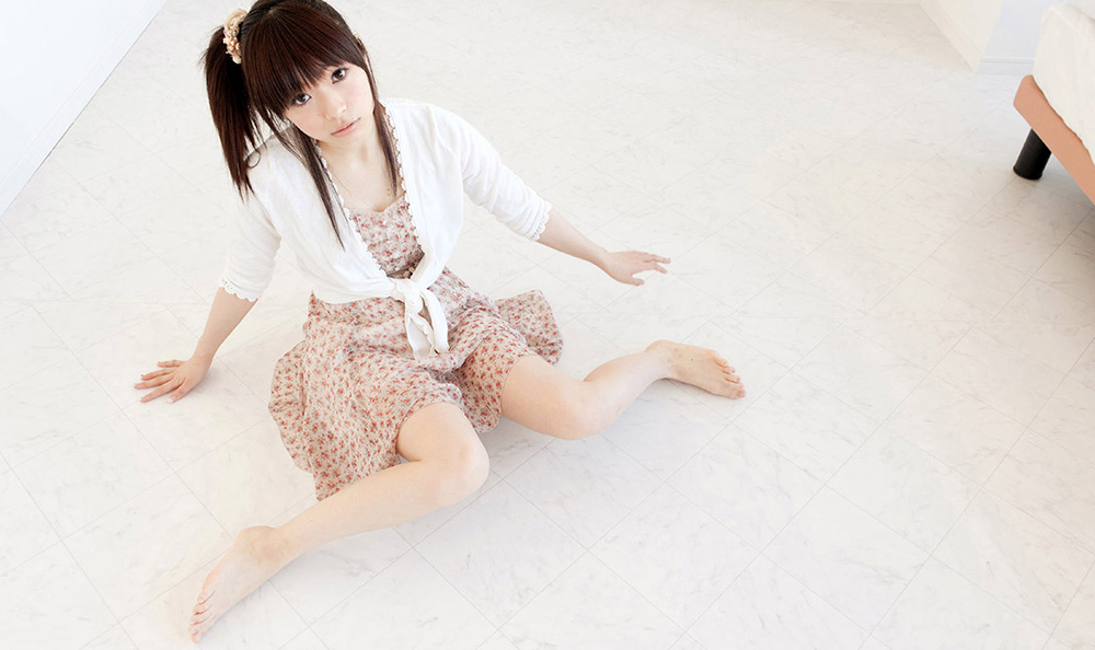 前田陽菜 セックス画像 9