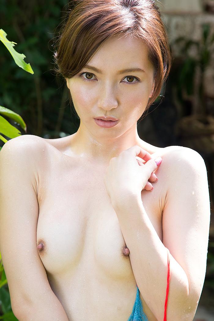 AV女優 葉山瞳 画像 25