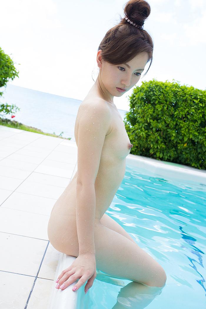AV女優 葉山瞳 画像 28