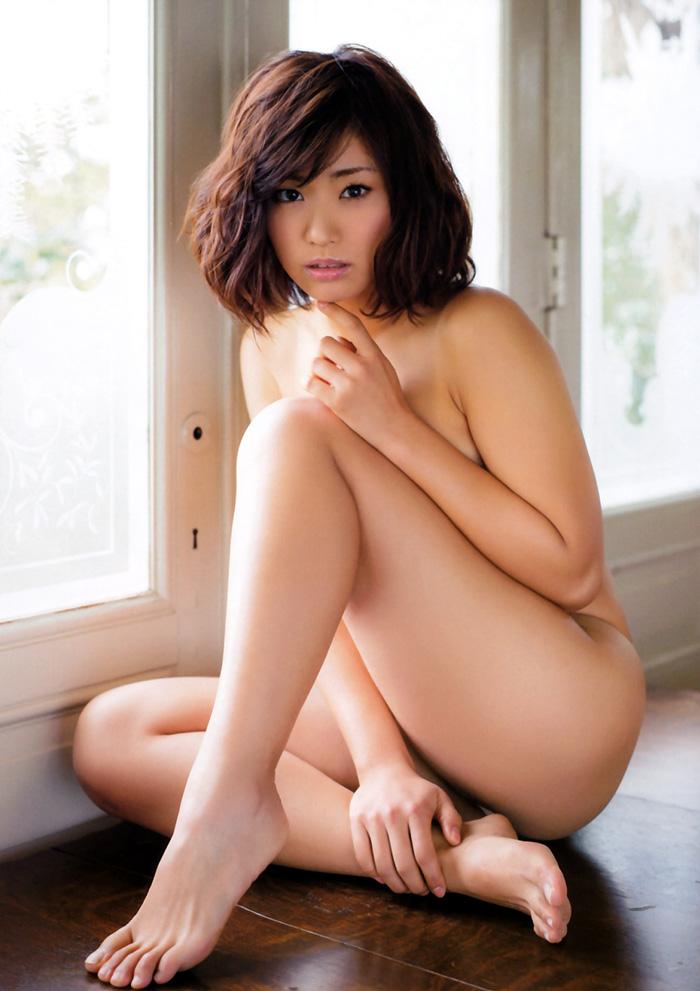 安枝瞳 画像 26